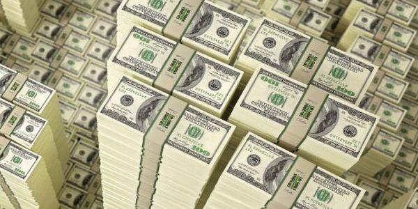 federal government fines portfolio recovery associates 8 million